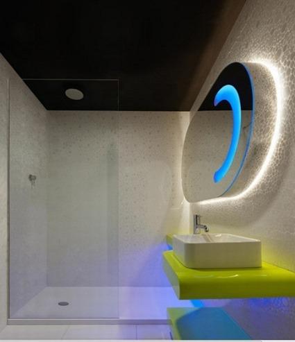 Aquagranda-Livigno-Wellness-Center-4
