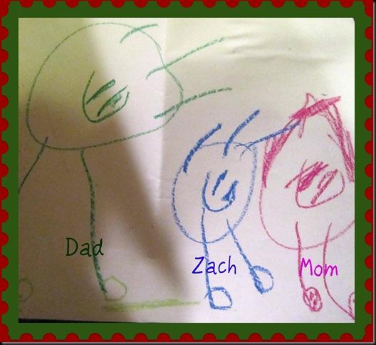 Christmas 2011 044
