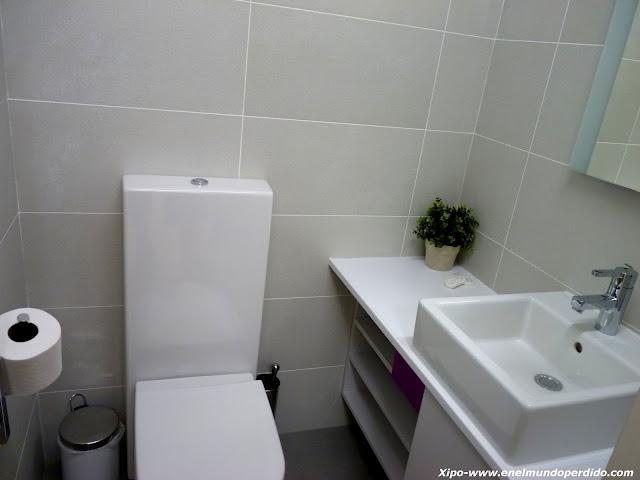 baño-apartamento-londres.JPG