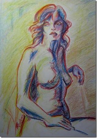 12050801life-drawing4