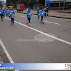 unicef10k2014-1159.jpg