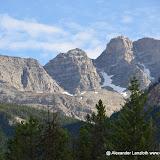 Kanada_2012-08-31_1644.JPG