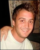 ROBSON MARK murdered on Phuket Thailand beach Jan 12 2012