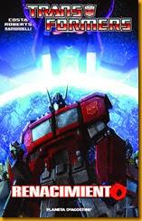 transformers-renacimiento_9788415921110