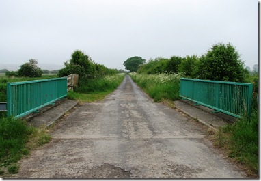20120530 Shirley Moor New Bridge (20)
