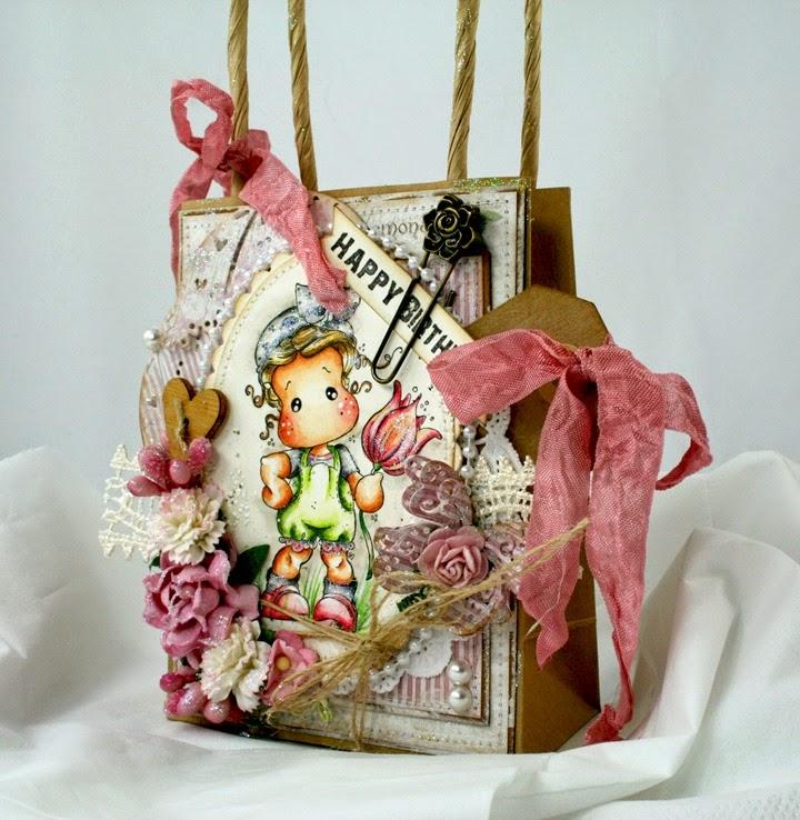paperbag_2