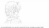 TwitAA 2014-04-18 09:59:49