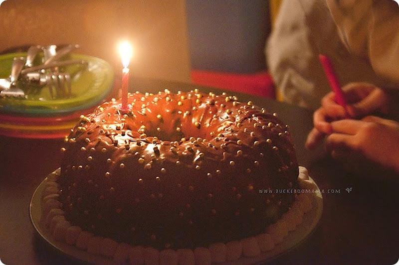 Choc-cake-(1)