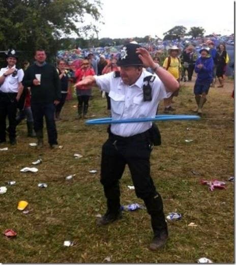 cops-fun-good-033