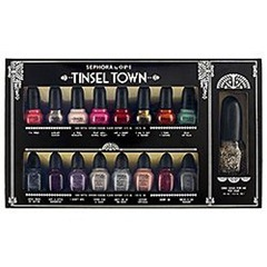 mxcptinsel%2520town%2520collector%2520set