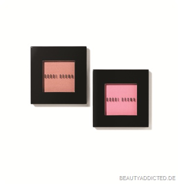 Bobbi Brown_Blush_UVP 25 Euro
