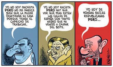 PSOE y República