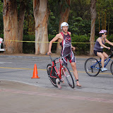 2013 IronBruin Triathlon - DSC_0748.JPG