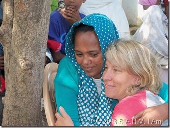 Ethiopia 2013 012