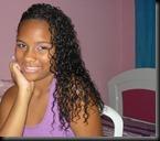 negra linda (34)