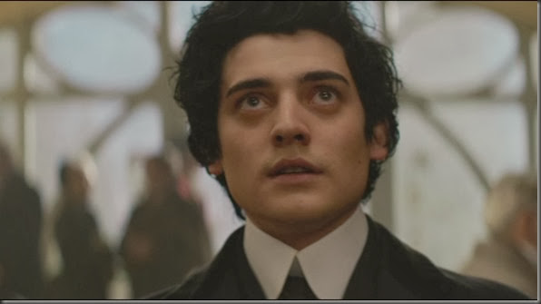 aneurin_barnard_image-H_the-adventurer-the-curse-of-the-midas-box