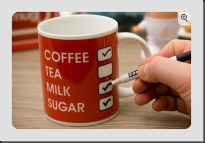 cesti de cafea