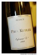 Paul-Kubler-Sylvaner-Z-2008