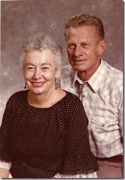 Joe & Donna Moser (2)