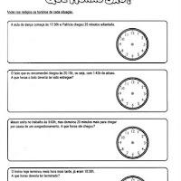 medidas de tempo (41).jpg