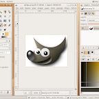 20130422 GIMP-1.png