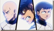 Diamond no Ace - 33 -34