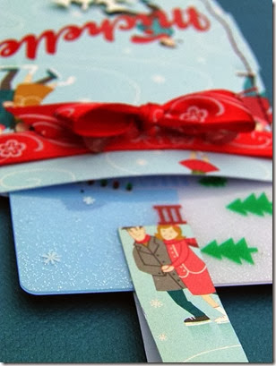 Gift-Card-Mitten-3_Barb-Derksen