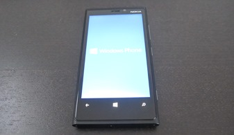 lumia920_02