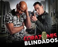 CorazonesBlindados_17dic12