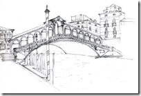gondolas venecia (2)