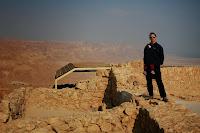 2014-01 Masada