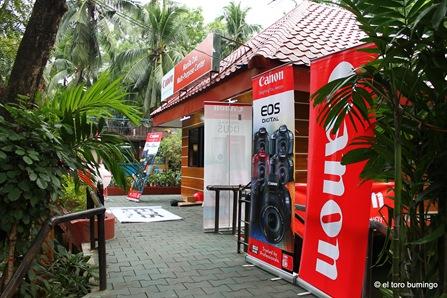 manila zoo 5