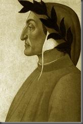 Dante Alighieri-Beatrice De Portinari2