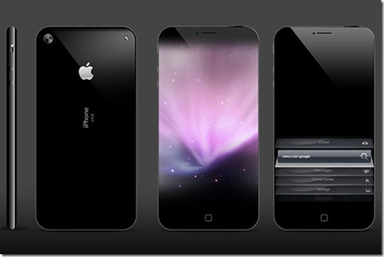 Size-Zero-iPhone-5