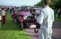 1983.10.02-046.27 Alfa Roméo 1750 1930