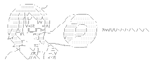 Manabe Nodoka Megaphone (Keion!)