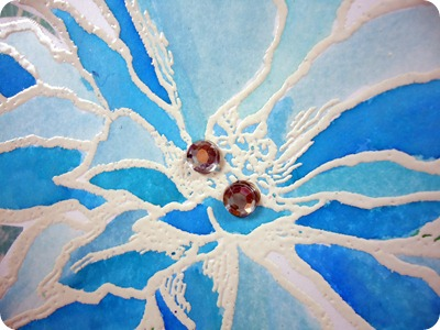 Poinsettia Project (9)