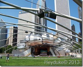 Chicago Ill 040