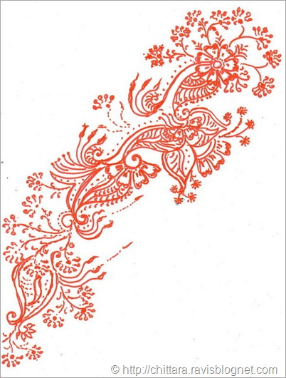 Embroidery_designs_6