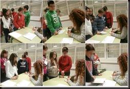 firmando grupo1