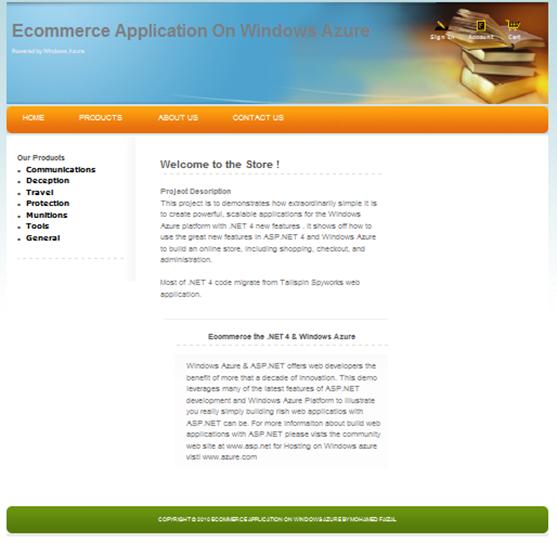 ecomapp01