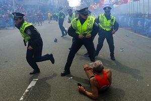0415-BOSTON-MARATHON-BOMBING.jpg_full_600.jpg