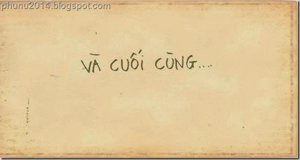 thu-gui-noi-buon-23-99279