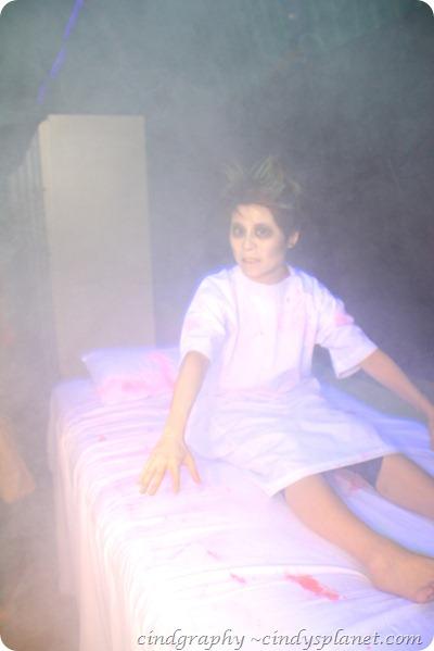Horror Spirit51