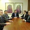 Brasília, reunião do Partido Solidariedade.jpg
