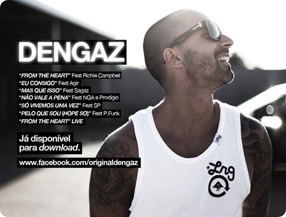 denga-z-1