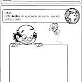 vol. 2_Page_76.jpg