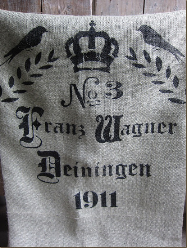 franz wagner runner 002