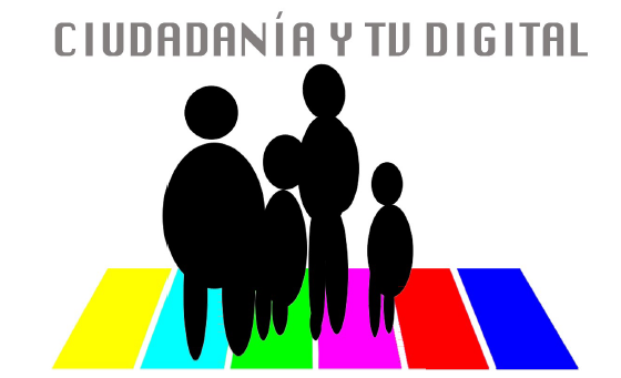 ciudadania-tv-digital.png
