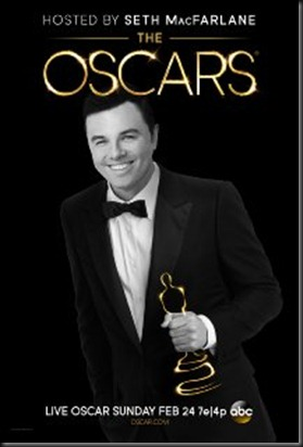 Watch The 85th Annual Academy Awards Online